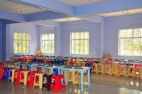 Dining-Hall-04