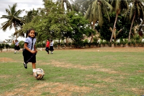 Football-Field-01