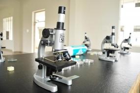 Science-Lab-05