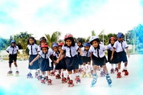 Skating-Rink-02