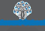 Accord School | Best International School in Sricity